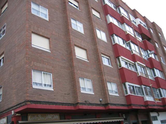 Comprar un piso en Valladolid y tasar: Cuidado con el tasador